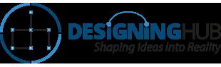 Designing Hub