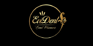 Evident Event Planner