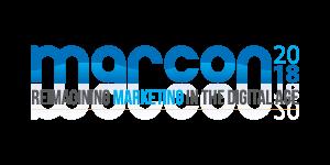 Marcon 2018
