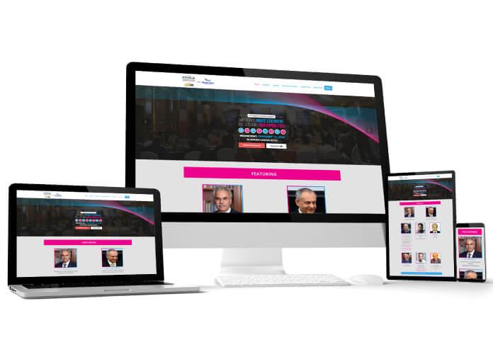 PPMA-Website